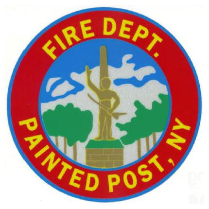 PPFD Logo