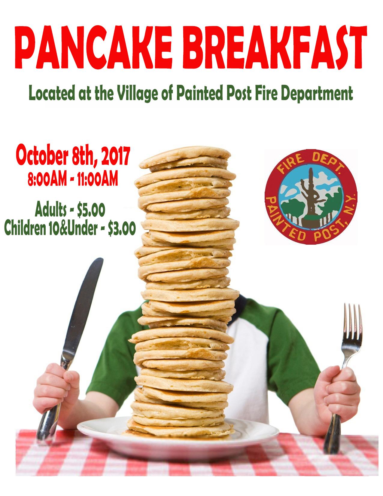 PPFD_Pancake Breakfast_2017_NOMAX